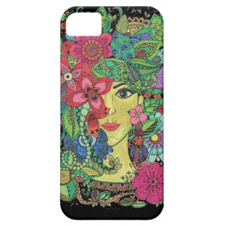 Attractive Gifts iPhone 5 Covers