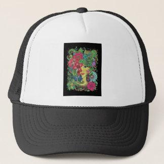 Attractive Gifts Trucker Hat