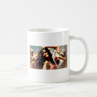 attractive girly accessories classic white coffee mug