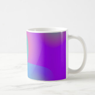 Attractive Coffee Mugs
