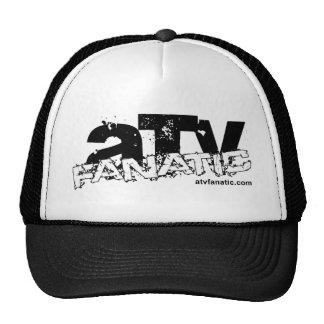 ATVfanatic Trucker Hat