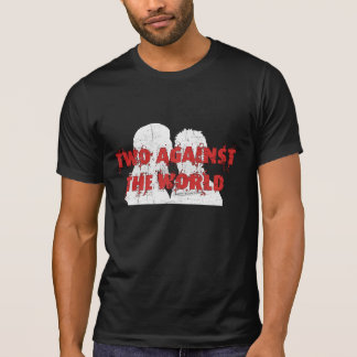 ATW Dark T-Shirt