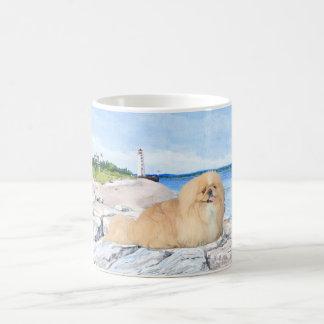 Au phare mugs à café