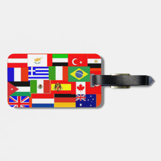 AU.png, CP.png, EM.png, FR.png, GR.png, IT.png,... Luggage Tag