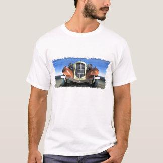 Auburn851GrillHt T-Shirt