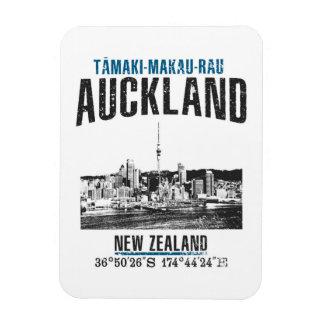 Auckland Magnet