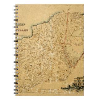 aucklandcity1863 notebook