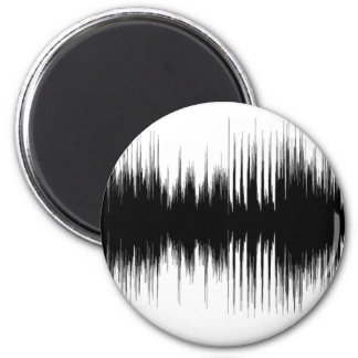Audio Aural Ear Hearing Music Musical Recording.pn Magnet