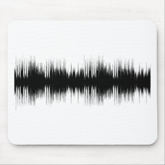 Audio Aural Ear Hearing Music Musical Recording.pn Mouse Pad