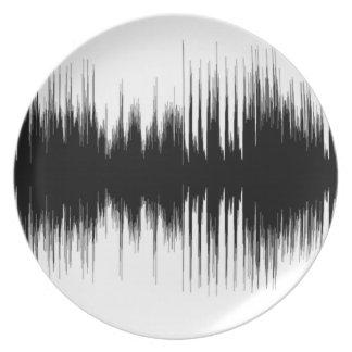 Audio Aural Ear Hearing Music Musical Recording.pn Plate