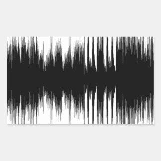Audio Aural Ear Hearing Music Musical Recording.pn Sticker