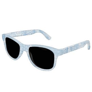 audiophiliacs.com BUNKER HILL sunglasses