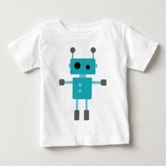 AugG18 Baby T-Shirt