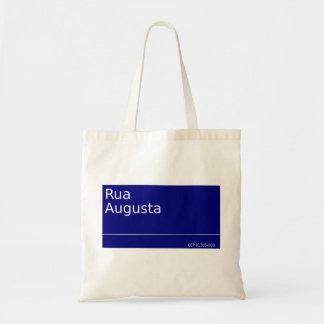 August street