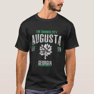 Augusta T-Shirt
