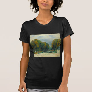 Auguste Renoir Versailles T-Shirt