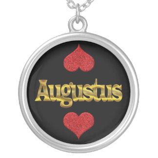 Augustus necklace