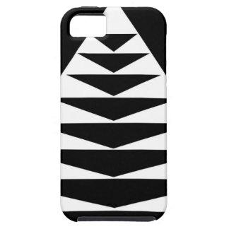 'Aum' iPhone 5/5s Case