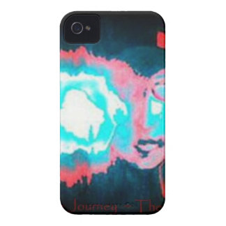 AURA OF A MAYAN iPhone 4 COVERS