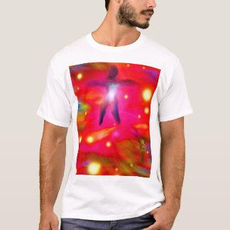 AURA PERSON T-Shirt