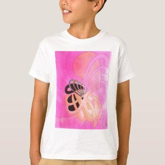 AURORA 12_result.JPG T-Shirt