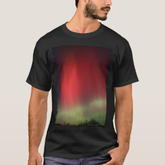 Aurora 1 T-Shirt