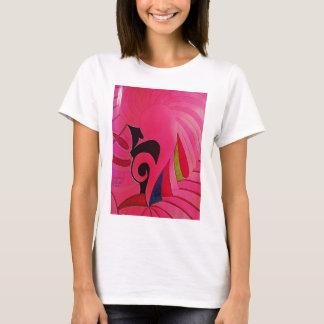 AURORA 28_result.JPG T-Shirt