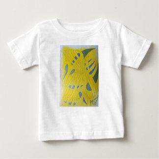 AURORA 29_result.JPG Baby T-Shirt