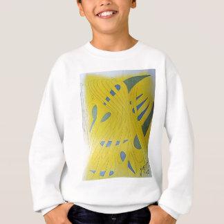 AURORA 29_result.JPG Sweatshirt