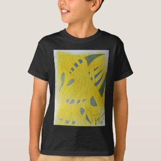 AURORA 29_result.JPG T-Shirt