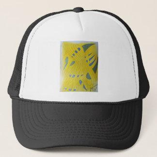 AURORA 29_result.JPG Trucker Hat