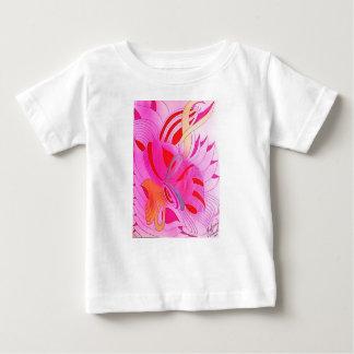 AURORA 6_result.JPG Baby T-Shirt