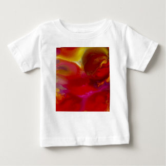 Aurora Baby T-Shirt
