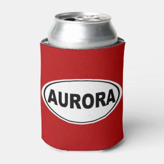 Aurora Colorado Can Cooler