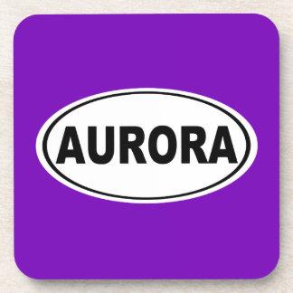 Aurora Colorado Coaster