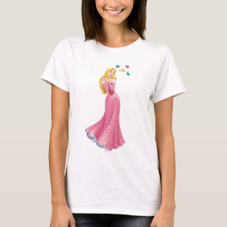 Aurora | Fairy Godmothers T-Shirt