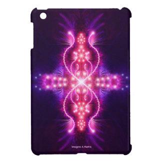 AURORA iPad MINI COVER