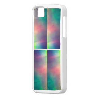 Aurora iPhone 5 Case
