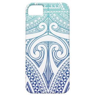 Aurora Pacifica iPhone 5 Cover