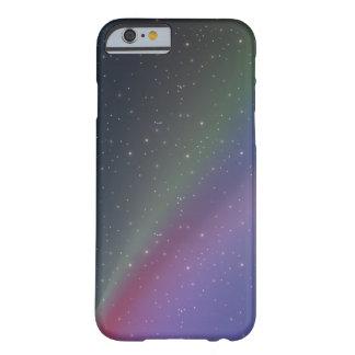 Aurora Phone Case
