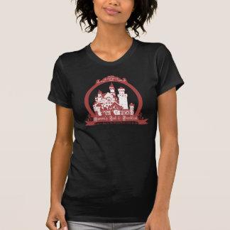 Aurora's Bed & Breakfast T-Shirt