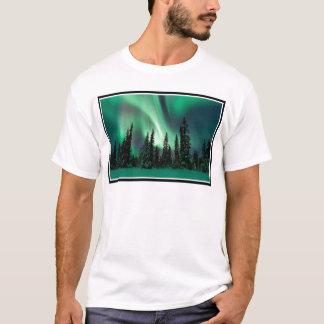AURORAS OF ALASKA T-Shirt