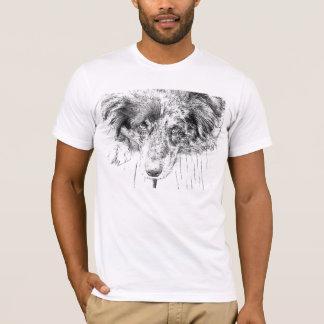 Aussie 1 & 2 T-Shirt