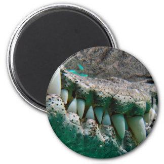Aussie Icon - Big Croc Terry 2 - Magnet