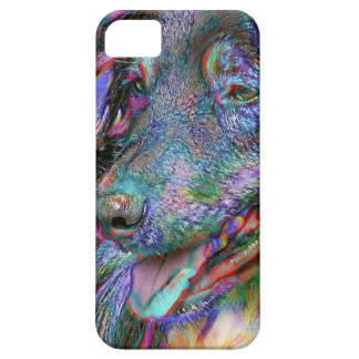 Aussie Main Man Case For The iPhone 5