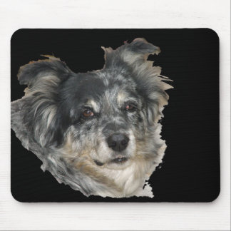 Aussie Mouse Pads