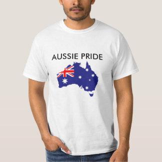 AUSSIE PRIDE T-Shirt