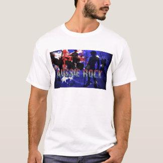 Aussie Rock T-Shirt