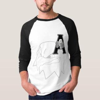 Austin Eagles Tee Shirt