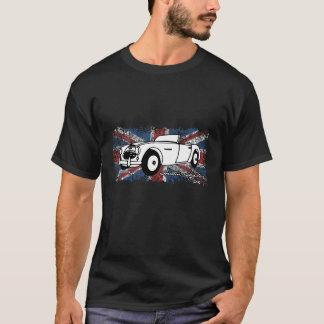Austin-Healey T-Shirt